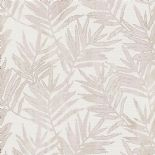 Aria Wallpaper 4010 By Parato For Galerie